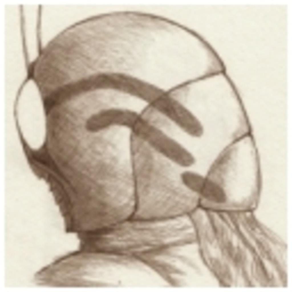 【仮面ライダー】雄々しくも戦う男の修行場【その他も有】