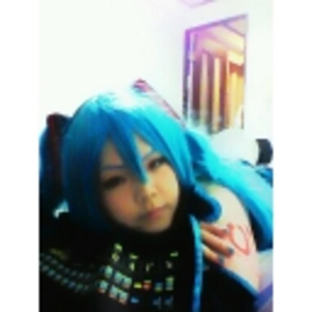 ☆★海姫帝国☆★