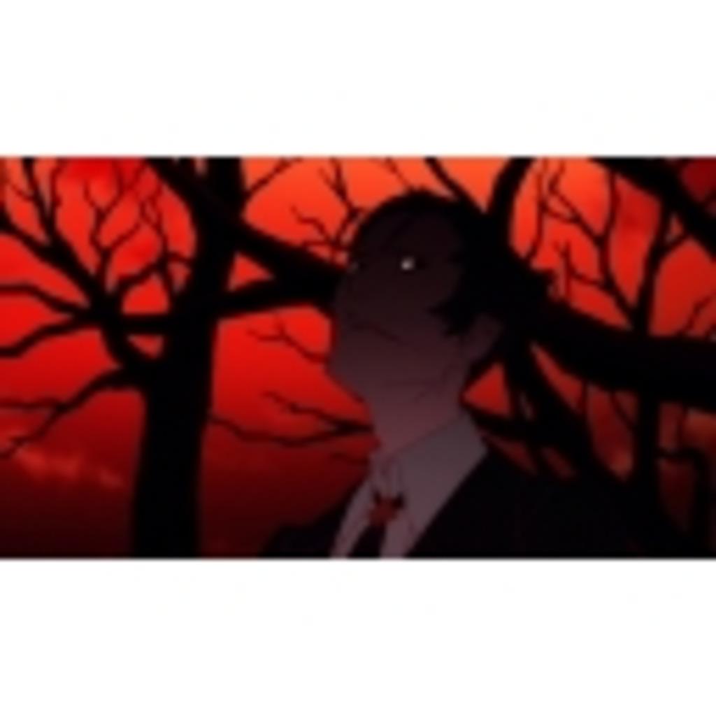 三木さんがんばってます!