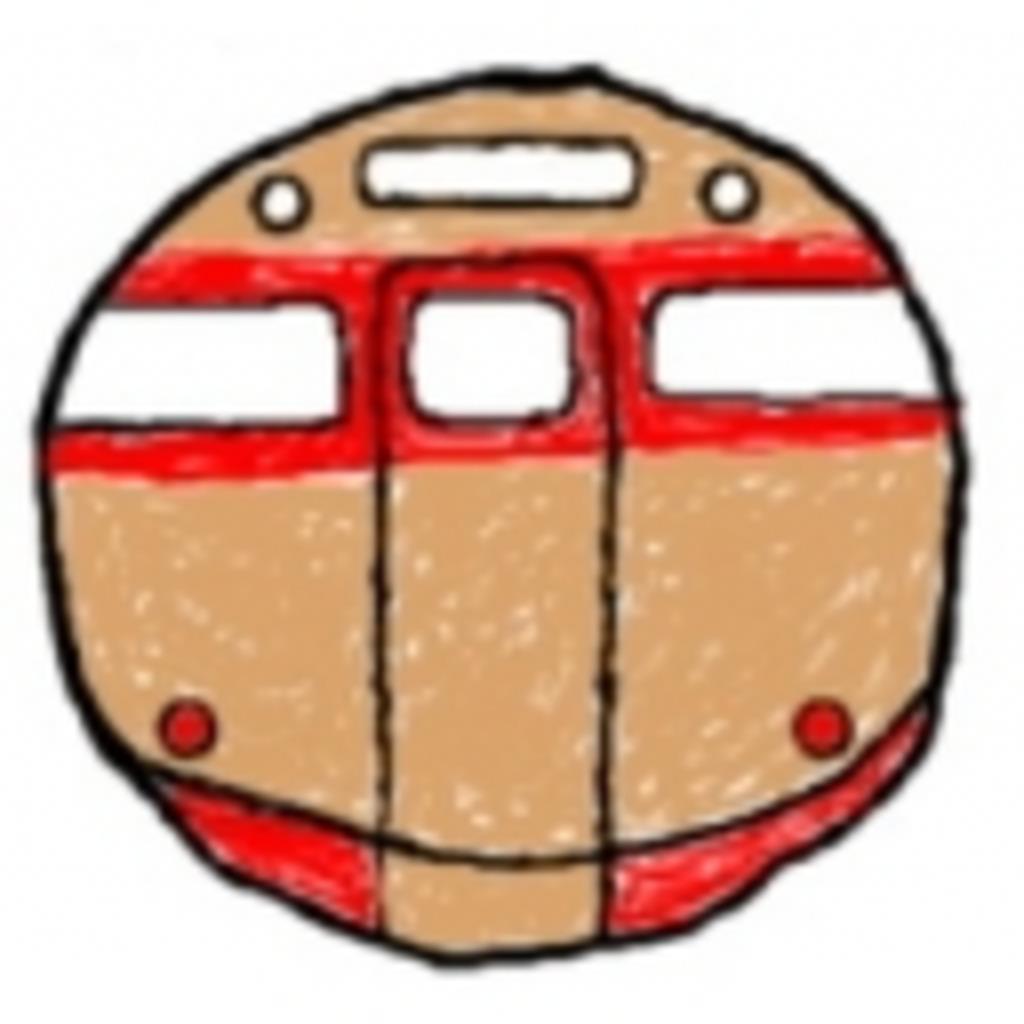 旅する鉄道チャンネル