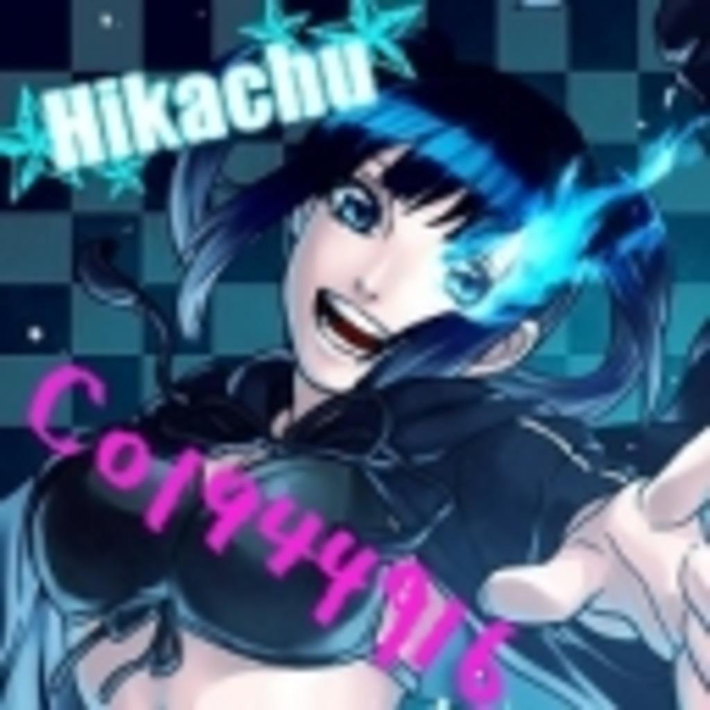 HIKAOMI's community