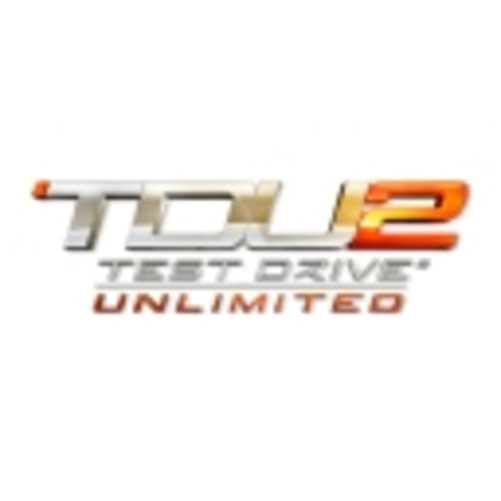 Test Drive Unlimited 2 ジャンプ&潜入スポット