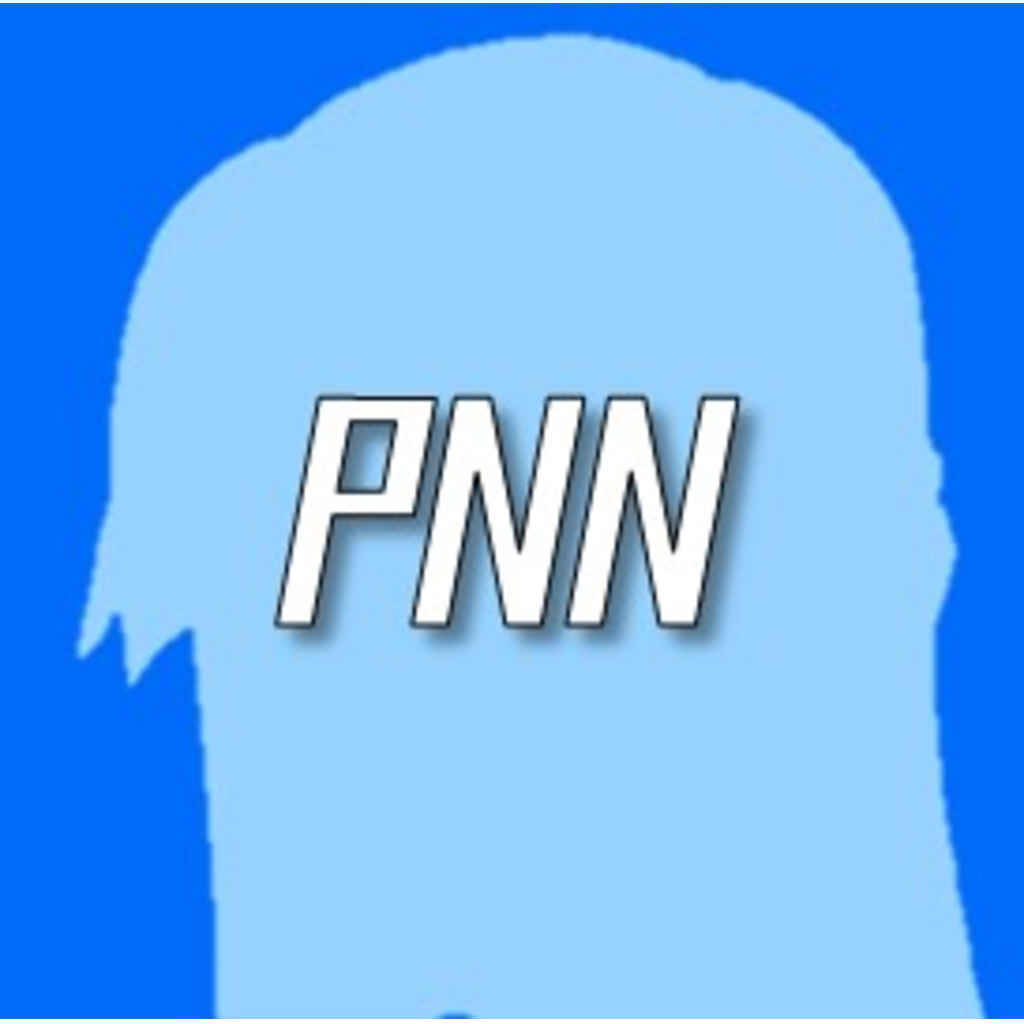 PNN・第2放送センター【テスト/検証/リハ用】