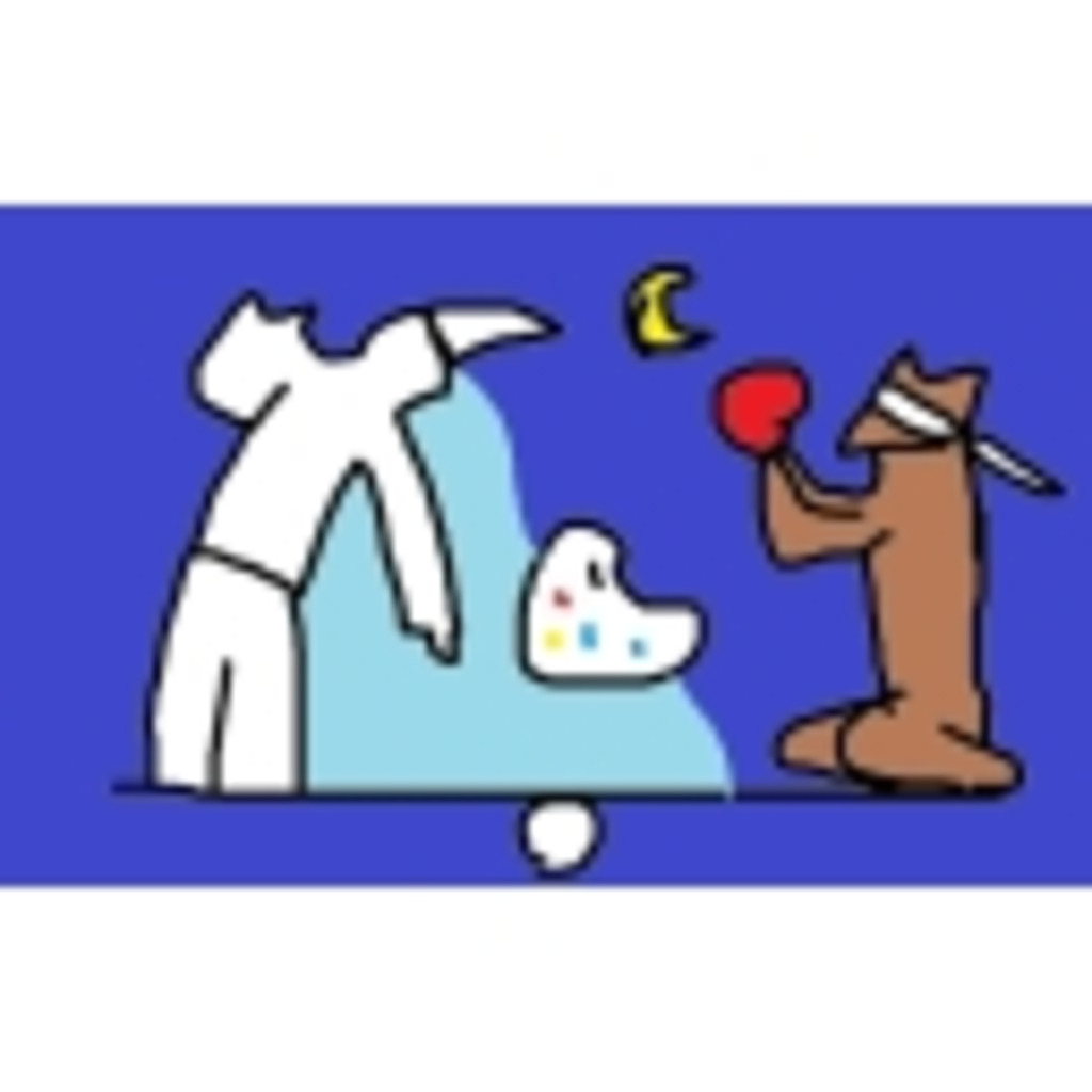 【MTG】ビデオデッキ【特撮系生主】