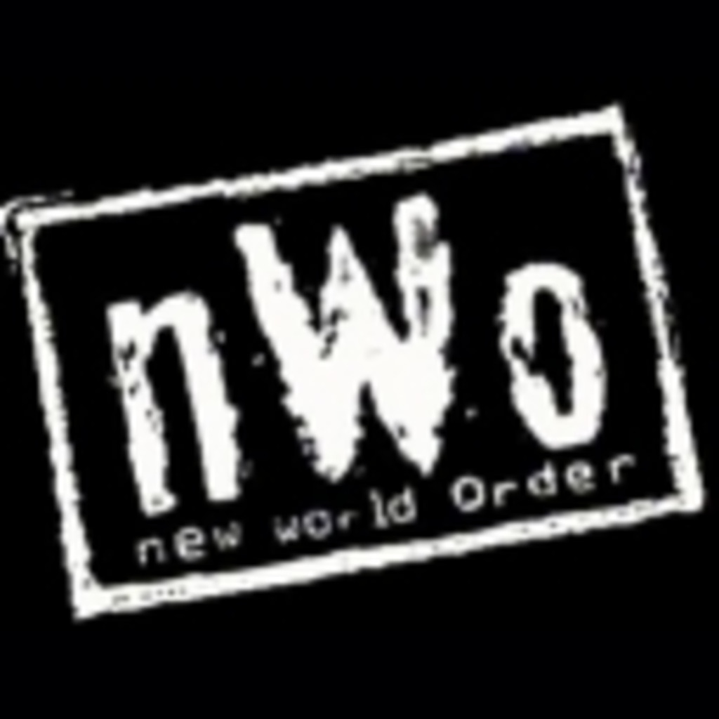 LIVE STREAMING FIGHTER to STREET RACER by nWo