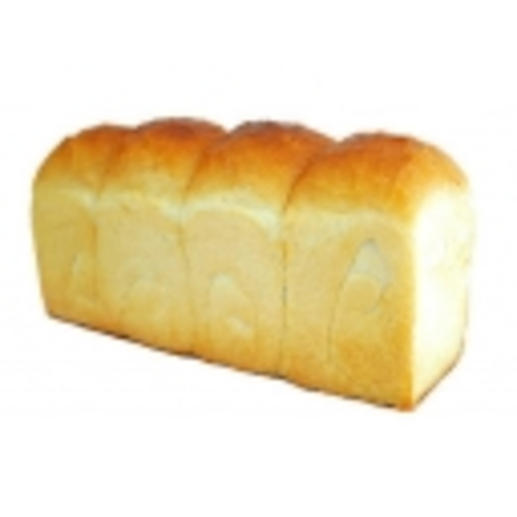 食パンたらふく企画部