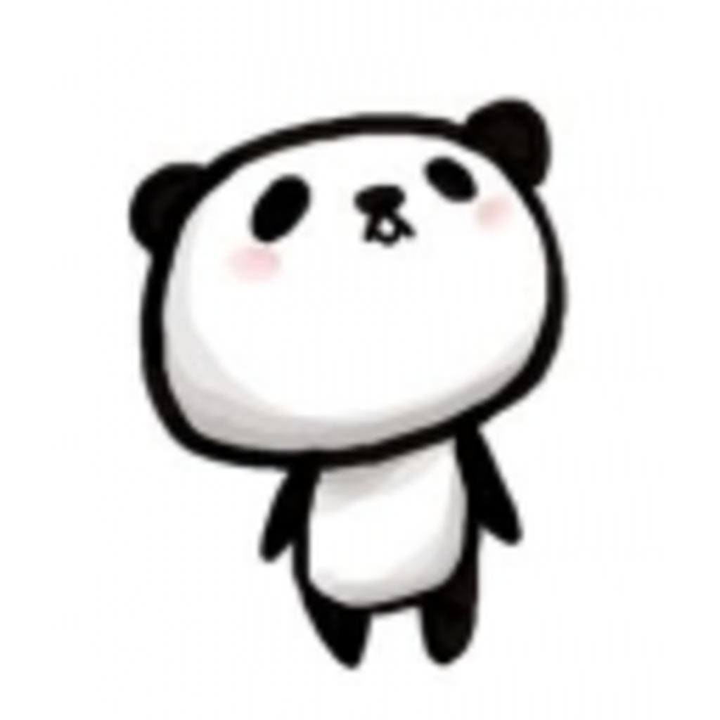 男子高校生の雑談枠!(gdgd勘弁)