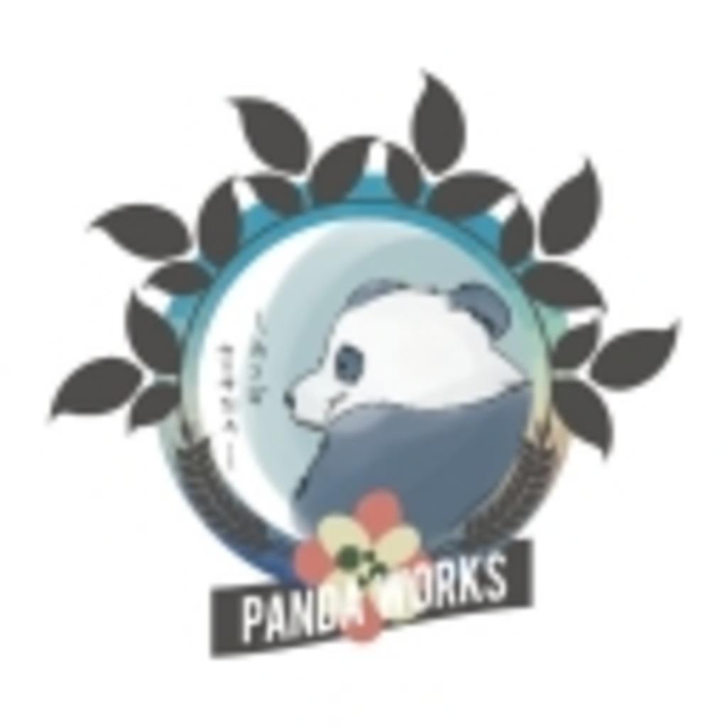✚✚✚( ̄_ ̄*)PANDA屋✚✚✚