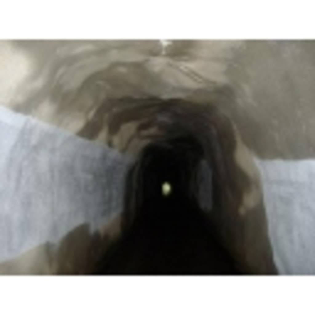 トンネル・洞窟 総合