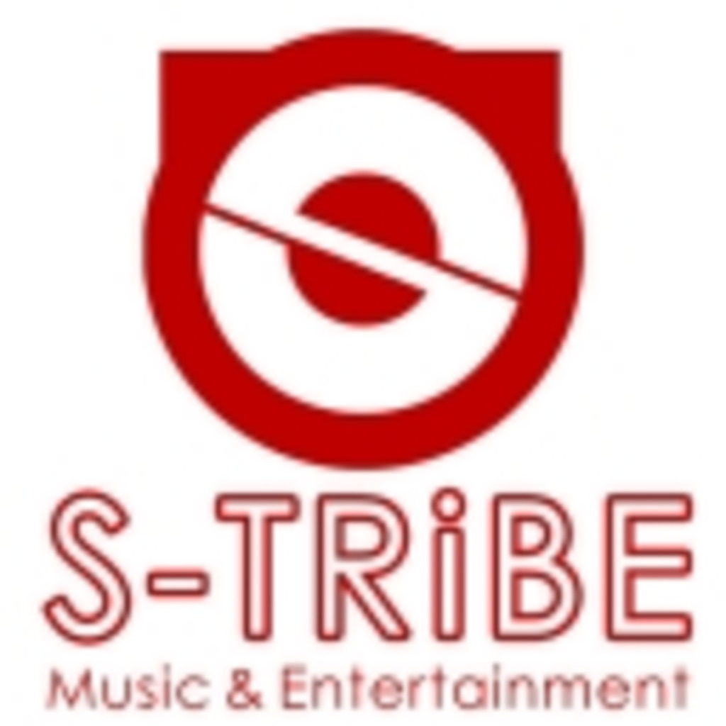 S-TRIBE@ニコニコ
