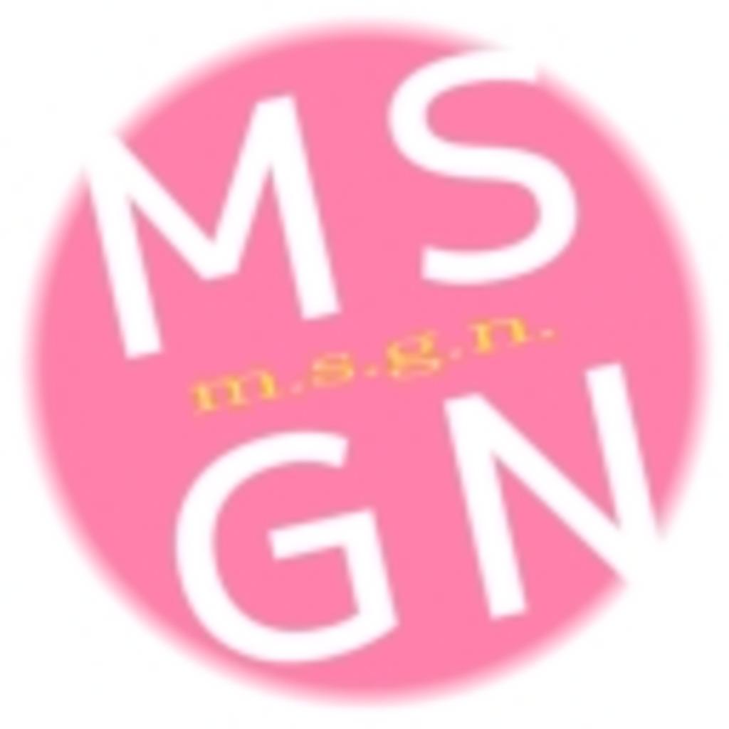 M.S.G.N.