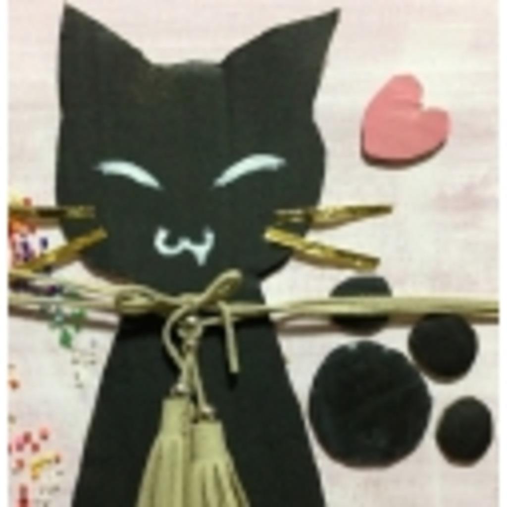 (=^-ω-^)。o咲弥猫のひなたぼっこ特等席