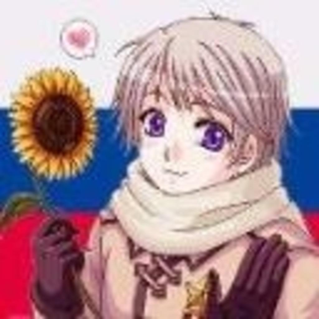 Русское сообщество