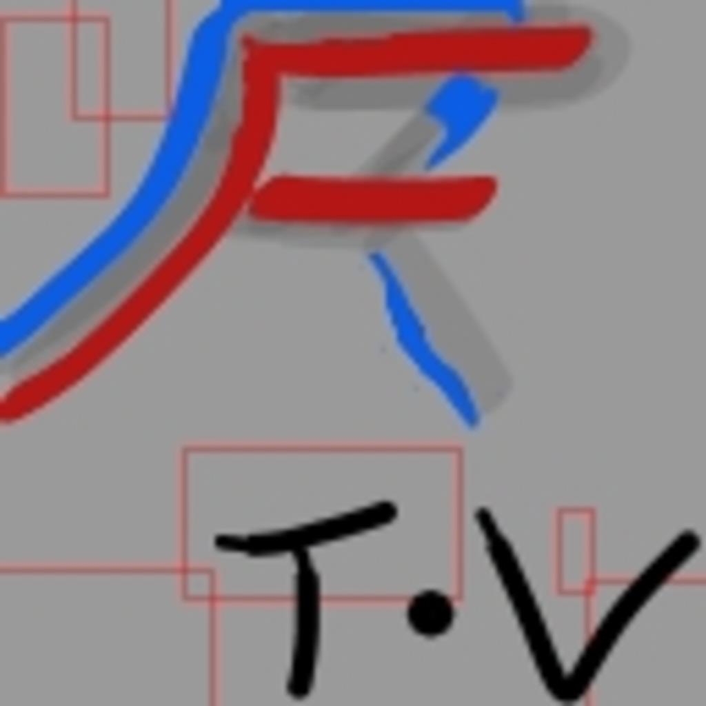 RF.tv
