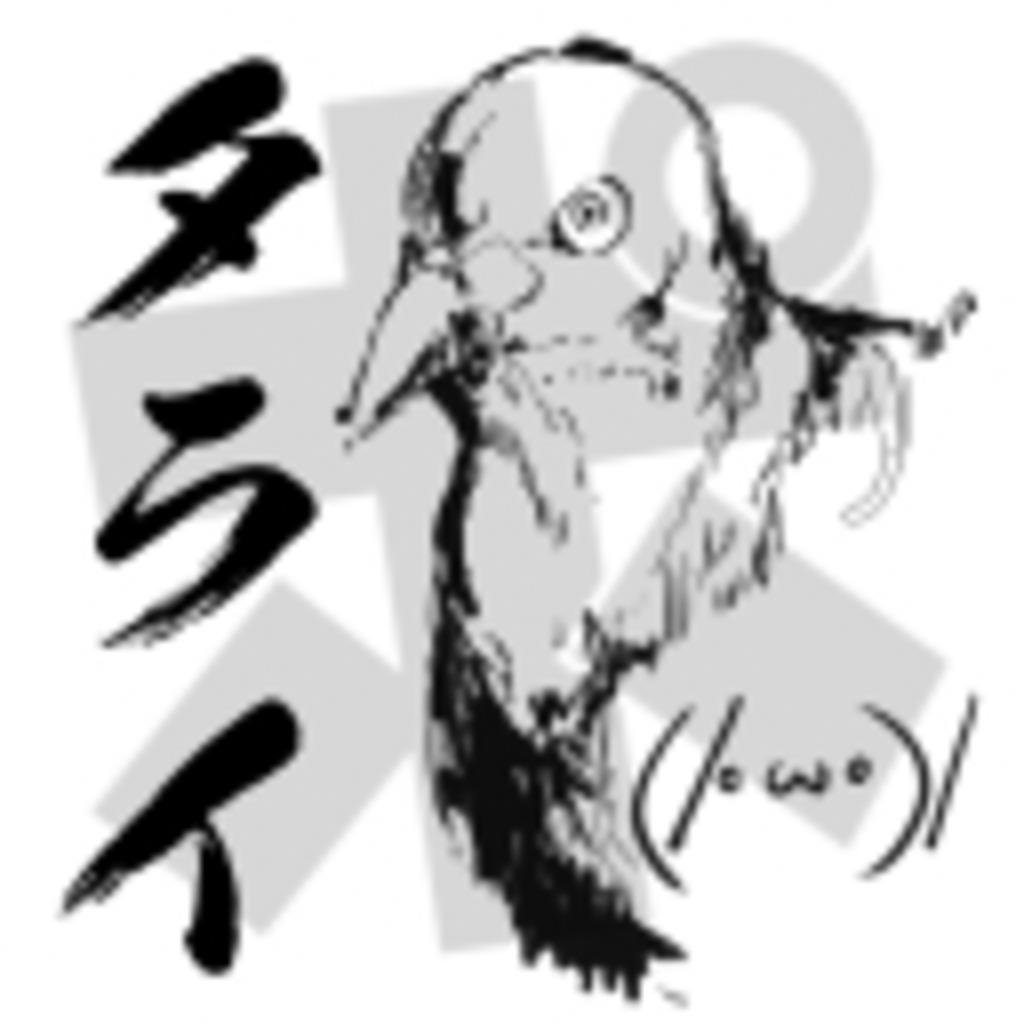 こころの洗濯島タライ(*´ω`*)