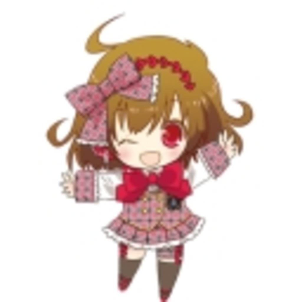 秋葉原「ぱんでもにうむ。」ニコニコ・アニメ・ゲーム系ライブcafe&BAR