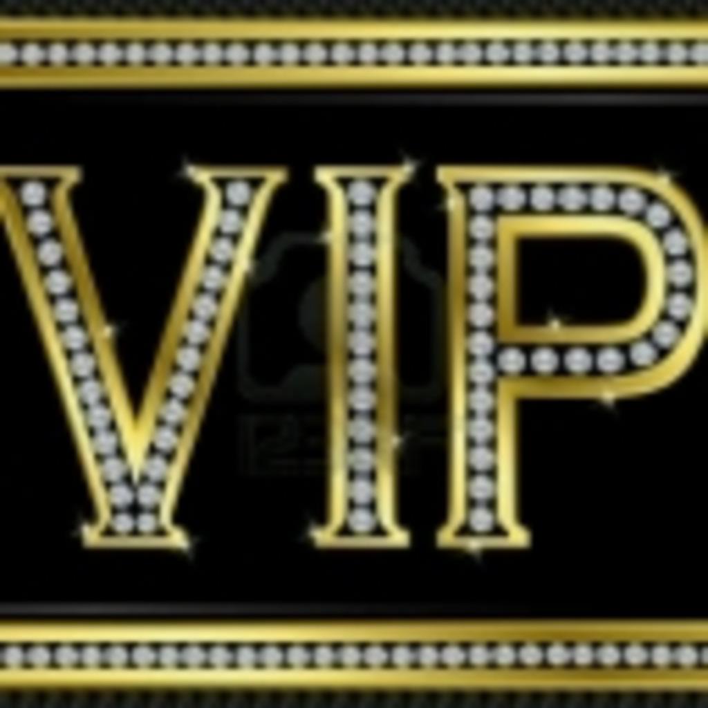 K様放送【超VIP】