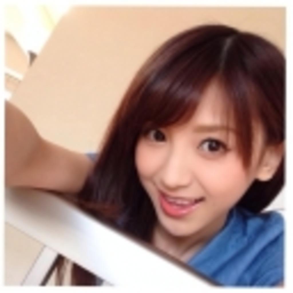 Kanako.sちゃんねる。
