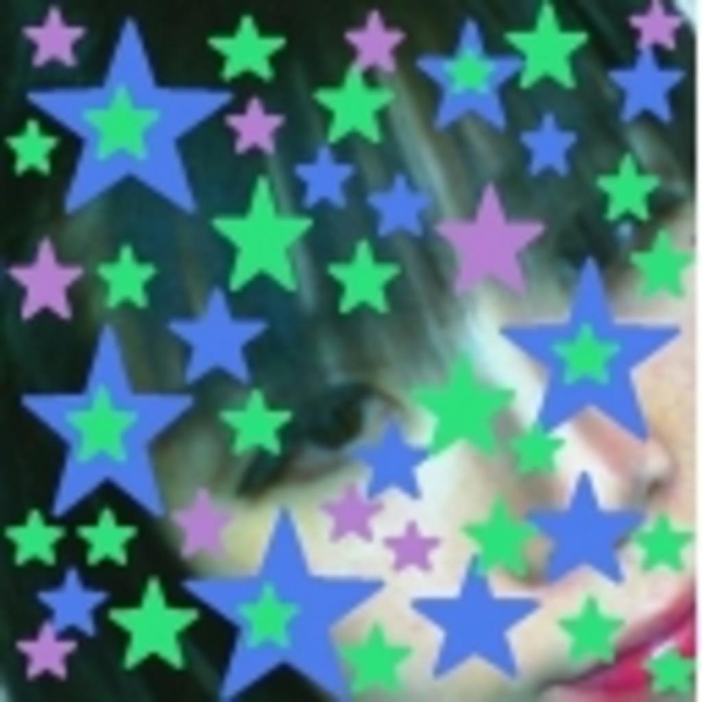 ☆☆☆mayu(まゆ)(元うさぎちゃん)のおっホイコミュニティ☆☆☆