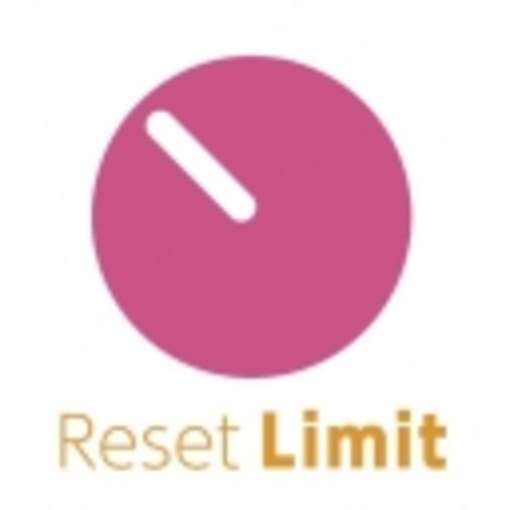 Reset Limit
