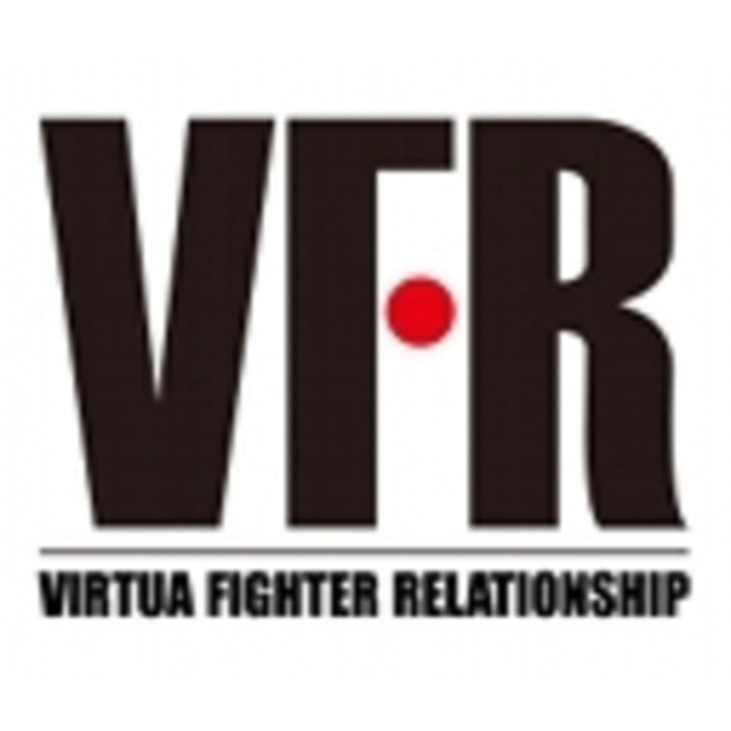 VFR TV