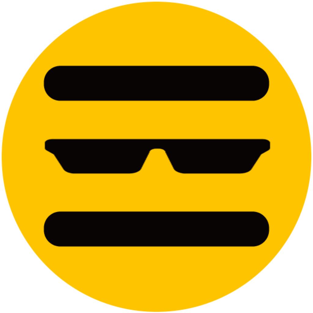 インターネットラジオマン~なぜメガネをかけないのか?~MEGANEBRUGER ニコニコ支店