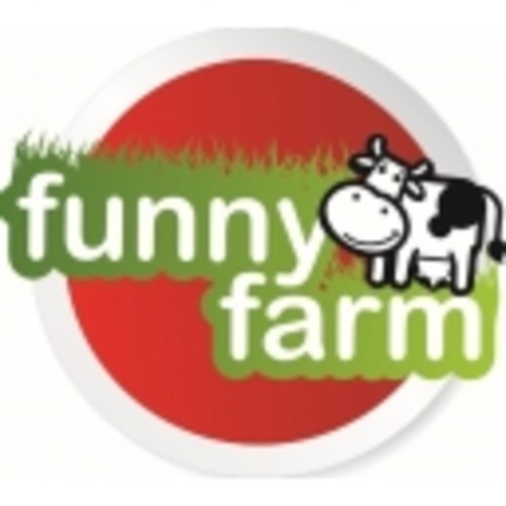 funnyfarmのコミュニティ(戦績記録用 メインコミュ → co381120)