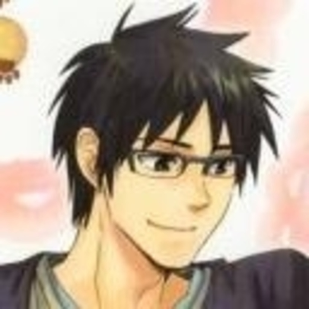 ゲイで腐男子な九州男児