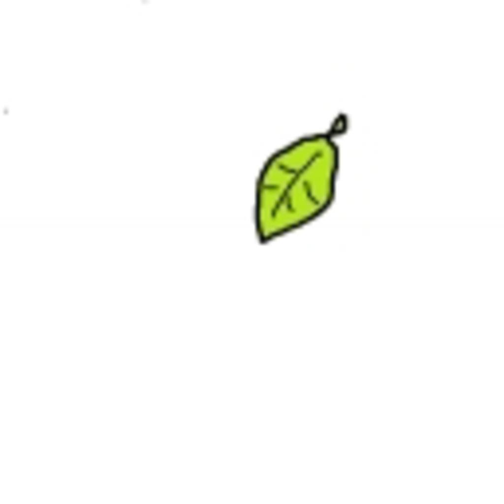 【λΔ】コログの森。ヽ(=^゚ω゚)^/