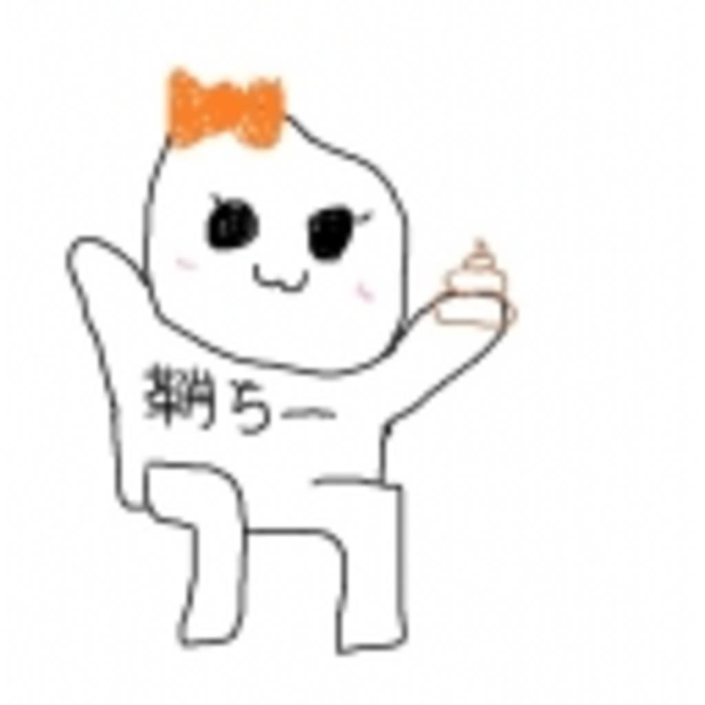鞘ちーの聴くいちもんじ!