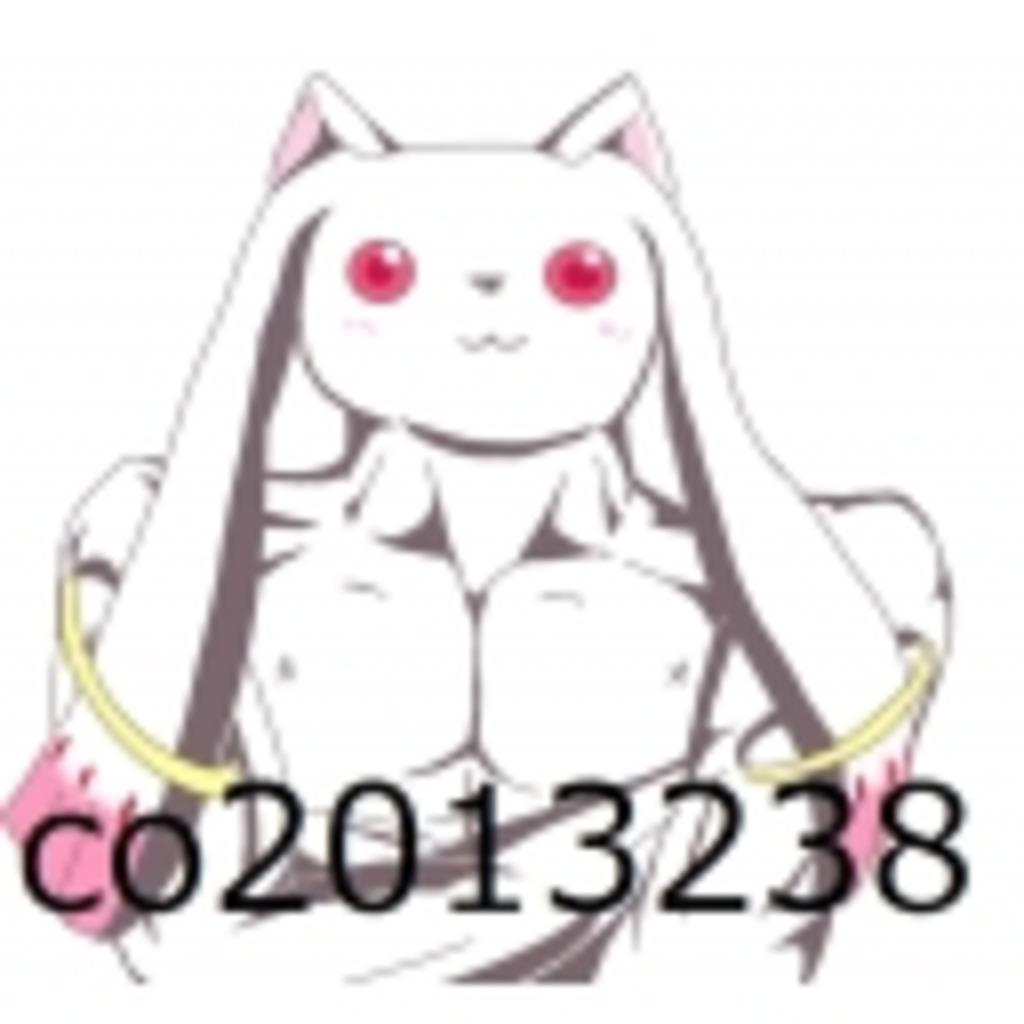zakcsチャンネル(σ・∀・)σ
