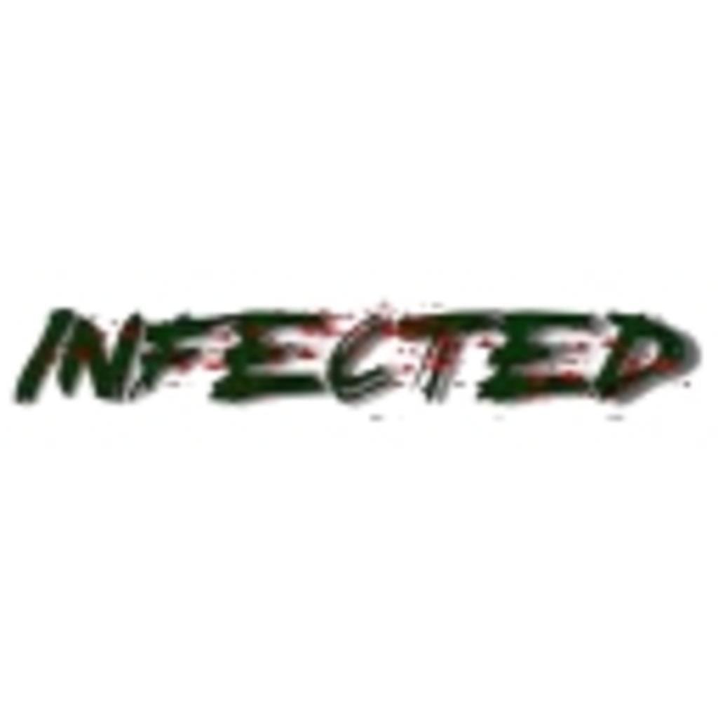 INFECTED JP 公式コミュニティー