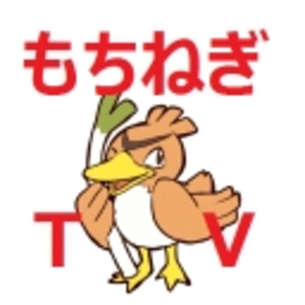 ★日本カモネギ協会★増田公認のカモネギ使い