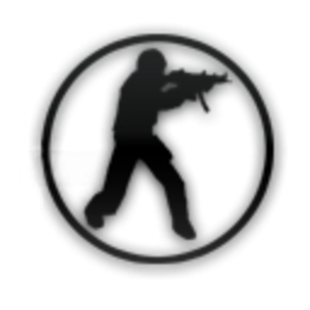 [JP] Counter-Strike Frag.com