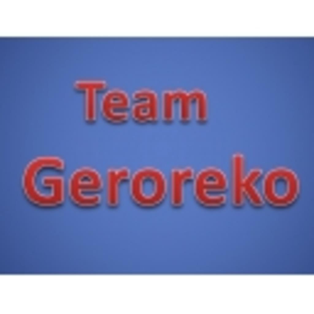 Team Geroreko