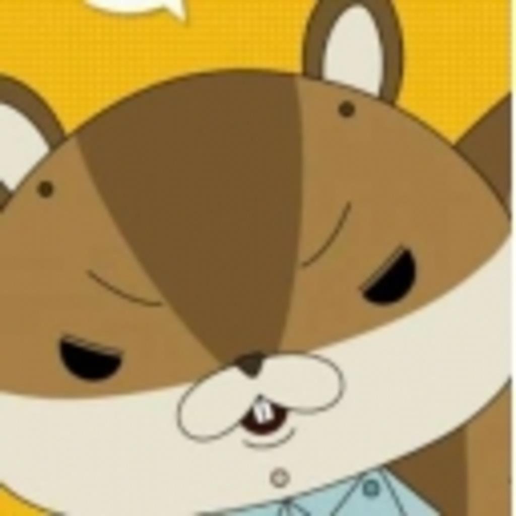 アキラ先輩〜笑うニコ生には福来たるってマジっすか!?