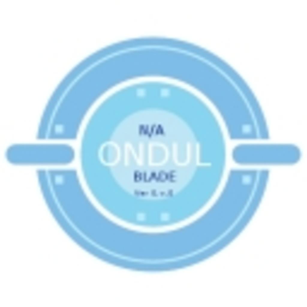 ONDULさんのコミュニティ