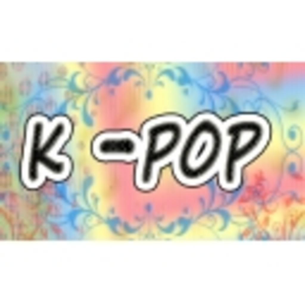 k-pop. Korea TV Series