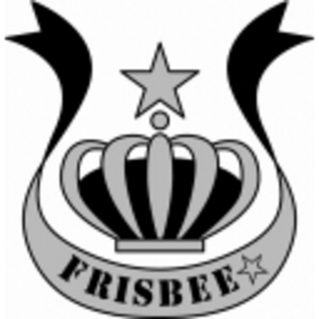 テニミュ再現チーム『FRISBEE☆』