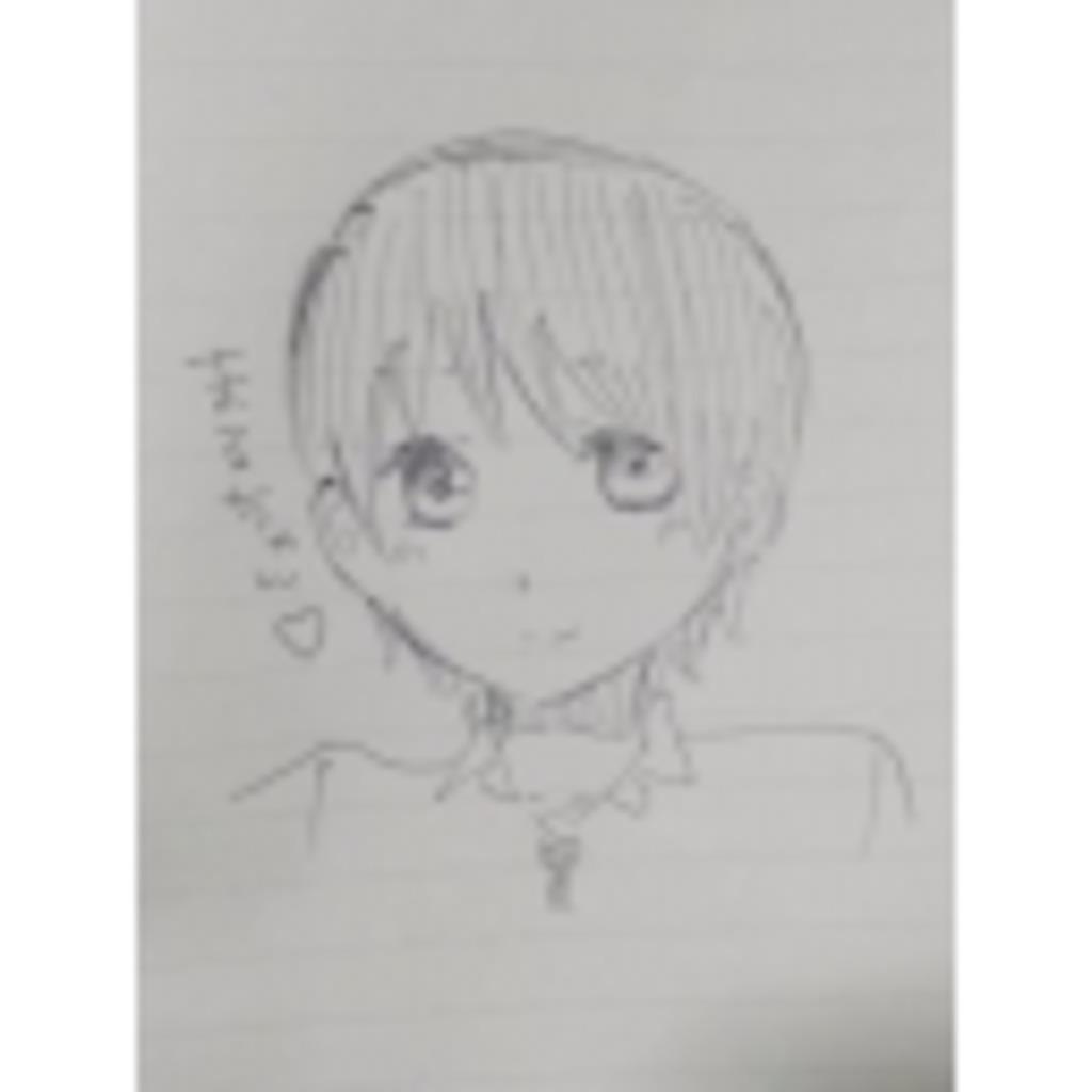 まるちゃん放送局