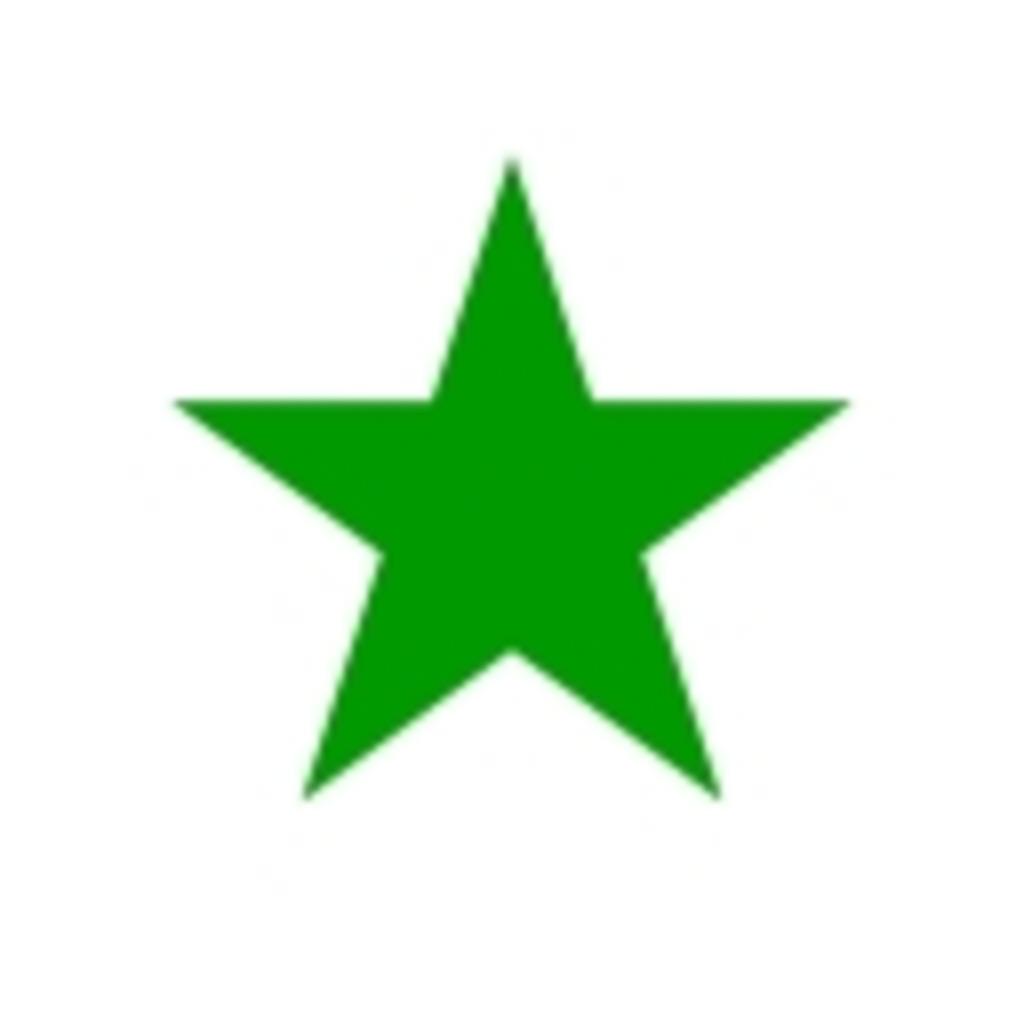 ニコニコエスペラント部(Nikoniko Esperanto Klubo)