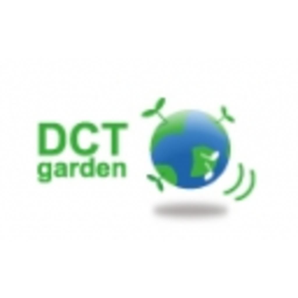 DCTgarden's community