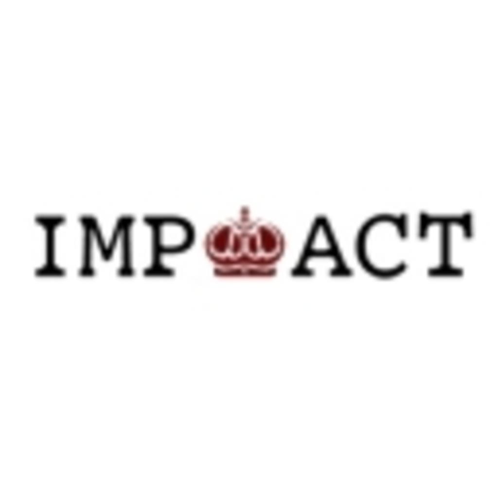 IMP-ACT(いんぷあくと)