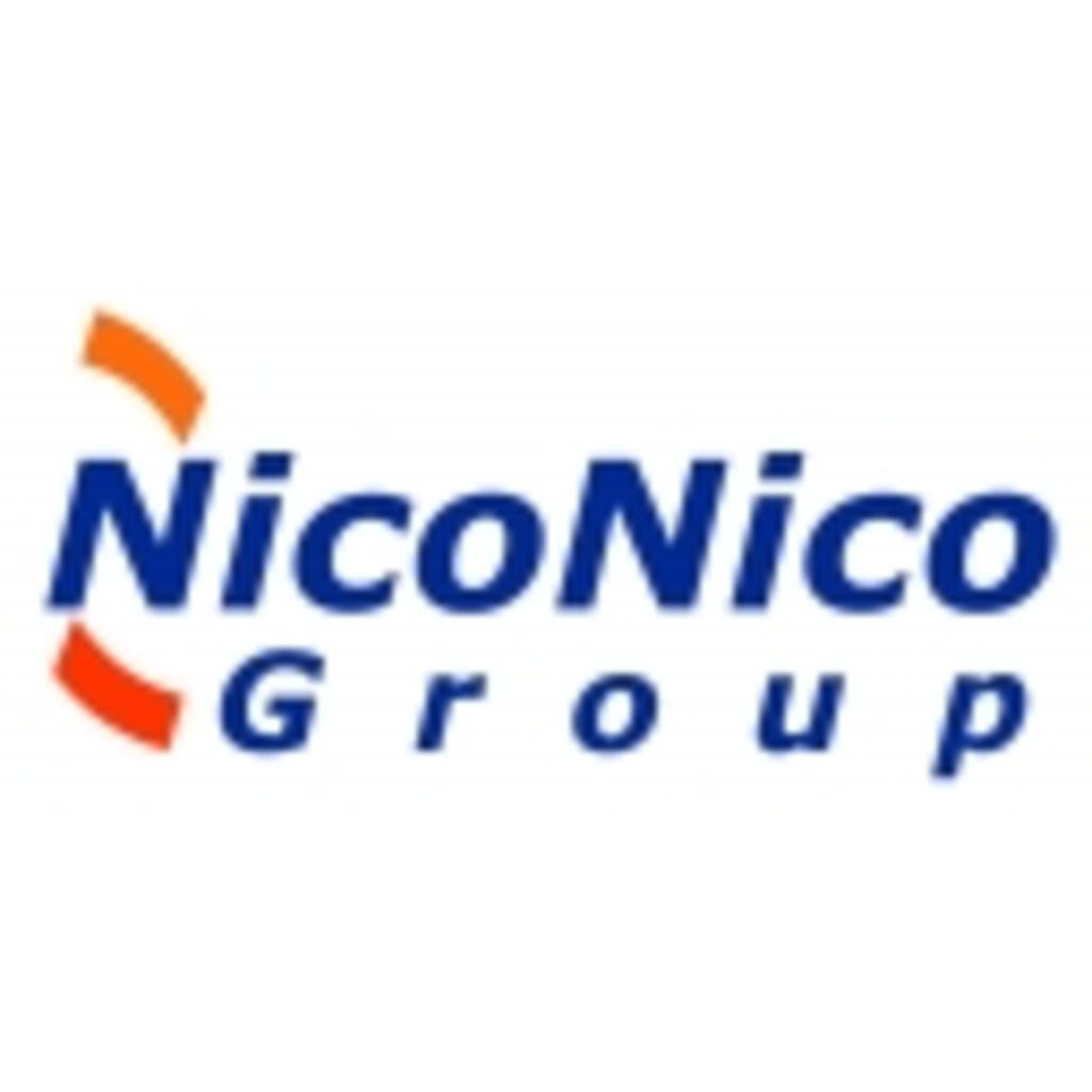 ニコニコ鉄道株式会社