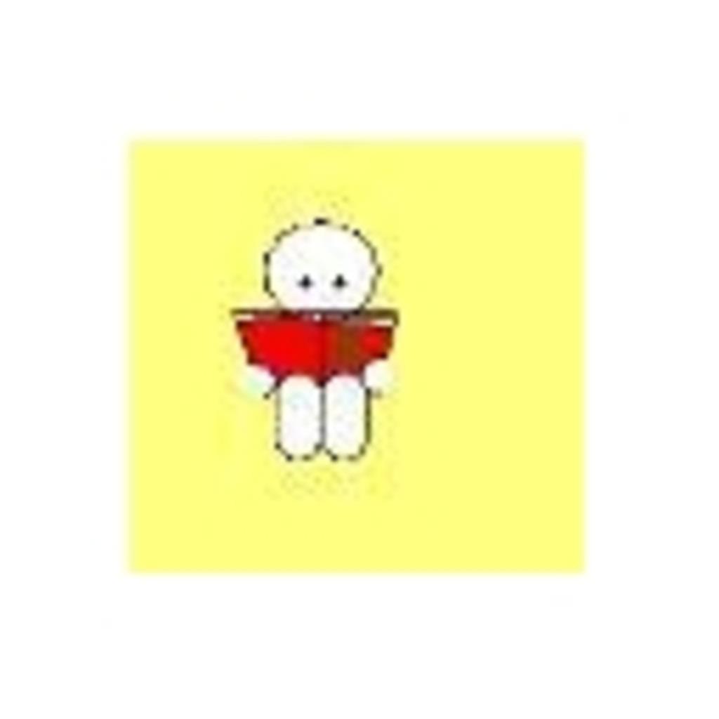 読まない読書家
