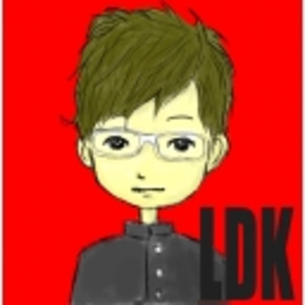 ゲイがおくる雑談放送(^^)/
