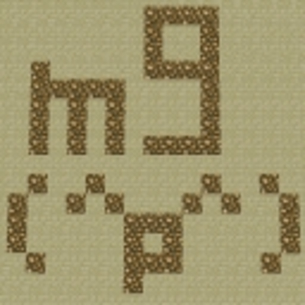 minecraft企画系が多いけど、時々サバイバル(土日祝鯖)