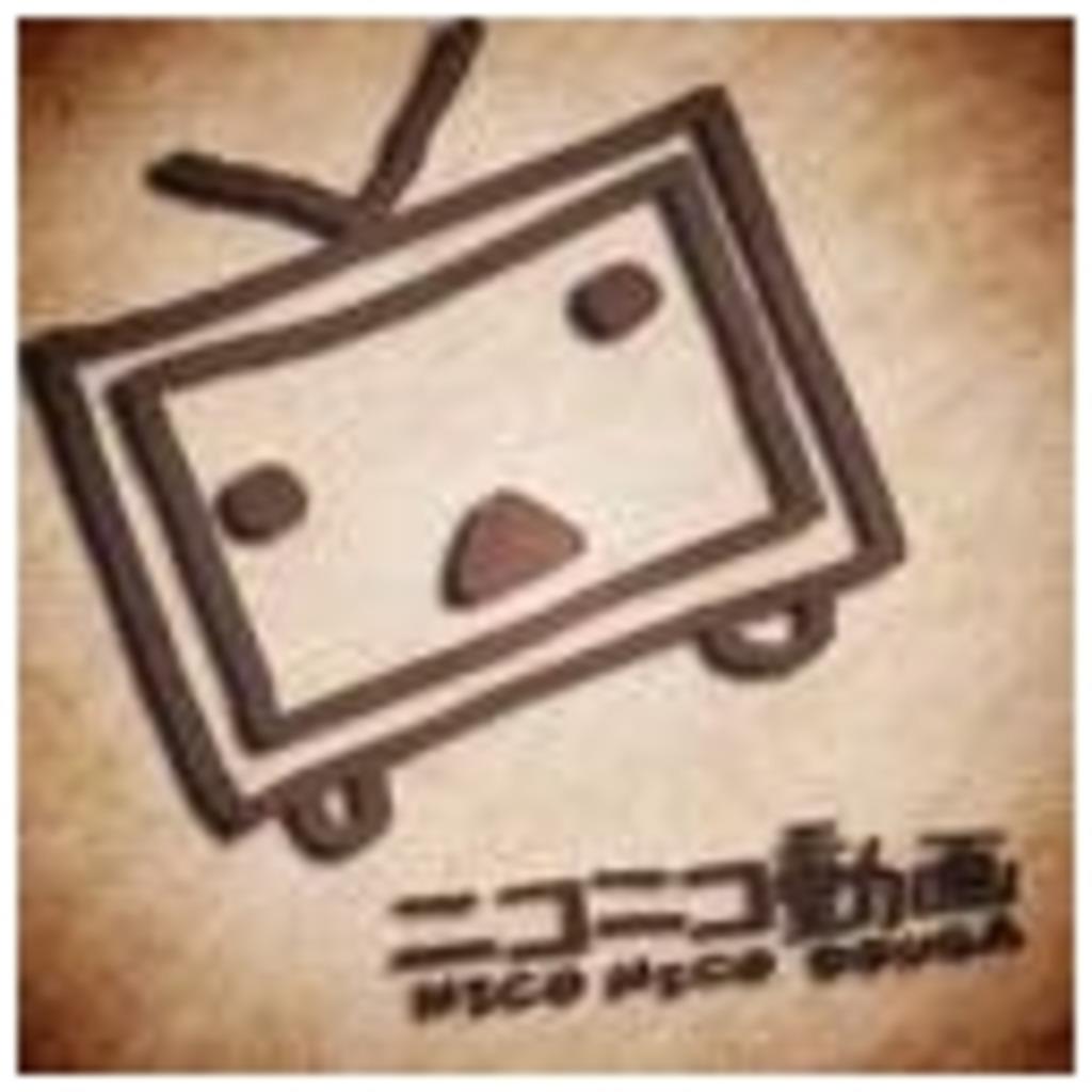 れおちゃんのgdgd放送局(((; ゚Д゚)))