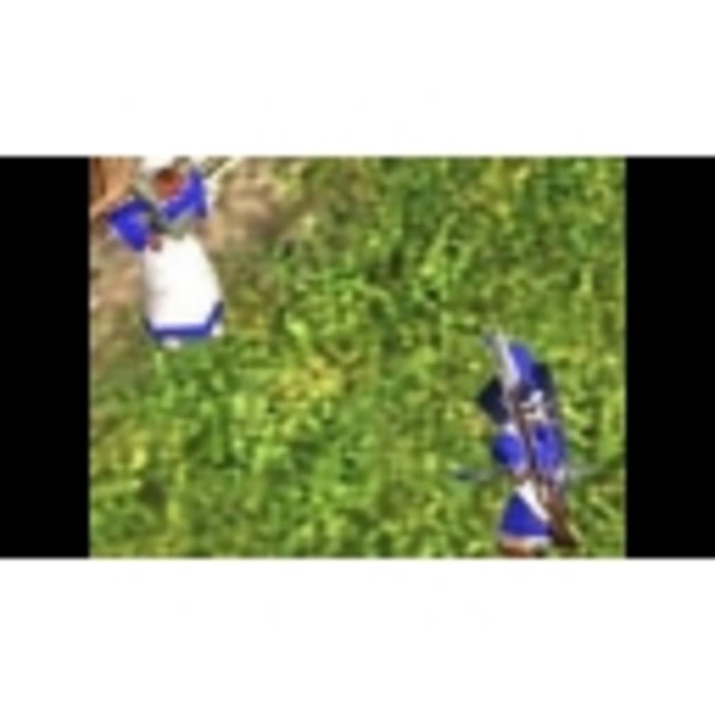 yuki2006のゲーム配信