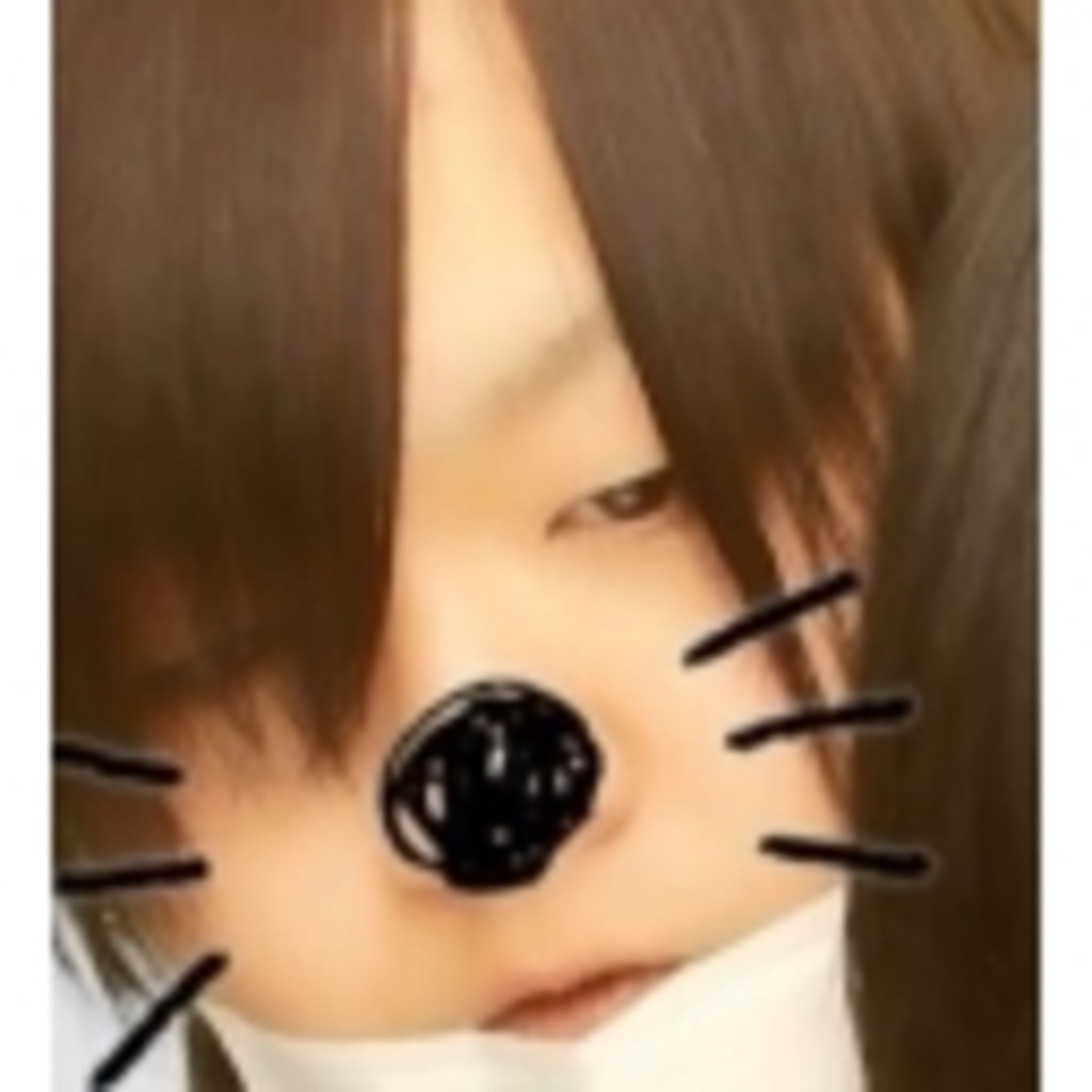 (黒`・ω・´)雑談放送(猫`・ω・´)
